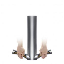 Сушилка для рук Dyson Airblade 9KJ