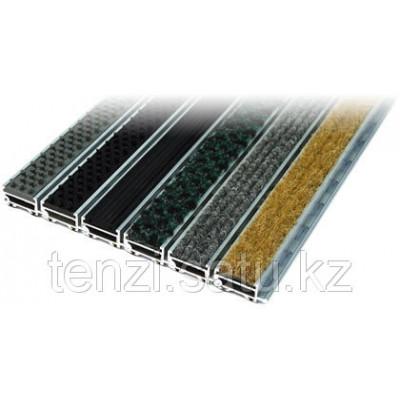 Алюминиевые маты Avangarde 22мм bkf