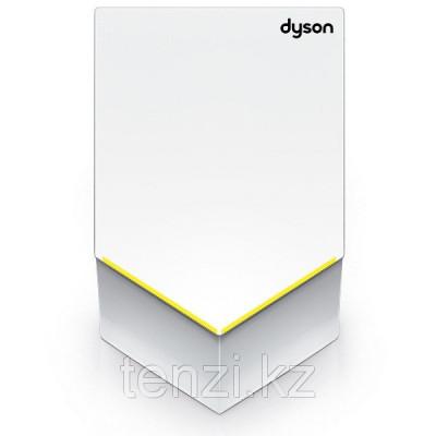 Dyson Сушилка для рук  Airblade V