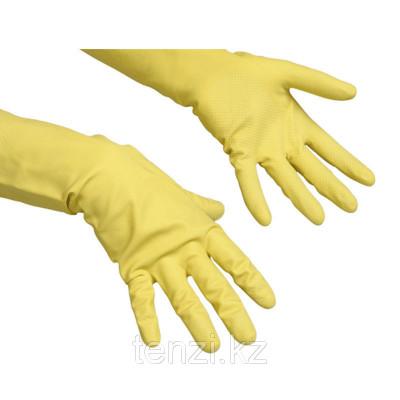 Многоцелевые Перчатки L Vileda Professional