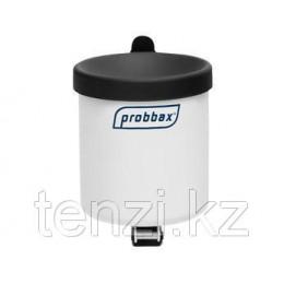 Probbax Настенная пепельница 0,5л