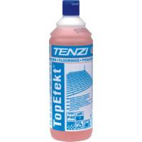 Top Efekt 10л для мытья пола